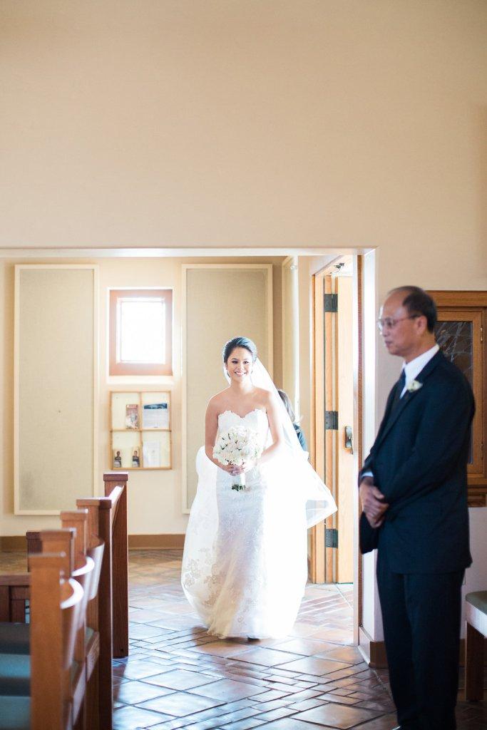 cecilia-david-wedding-281