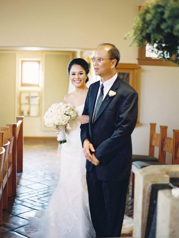 cecilia-david-wedding-284