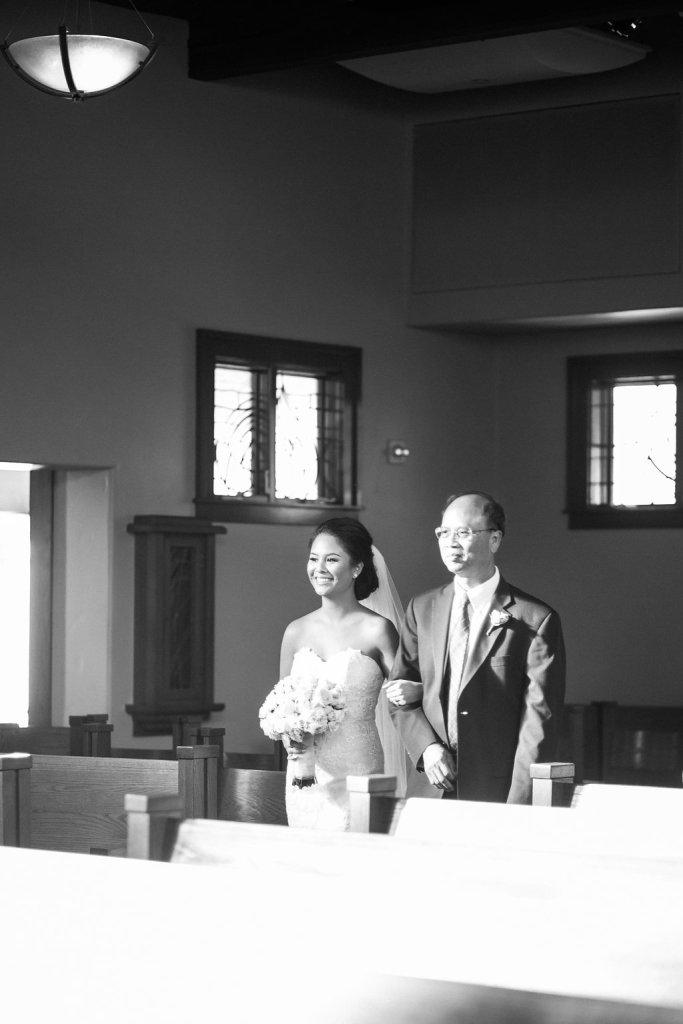 cecilia-david-wedding-288