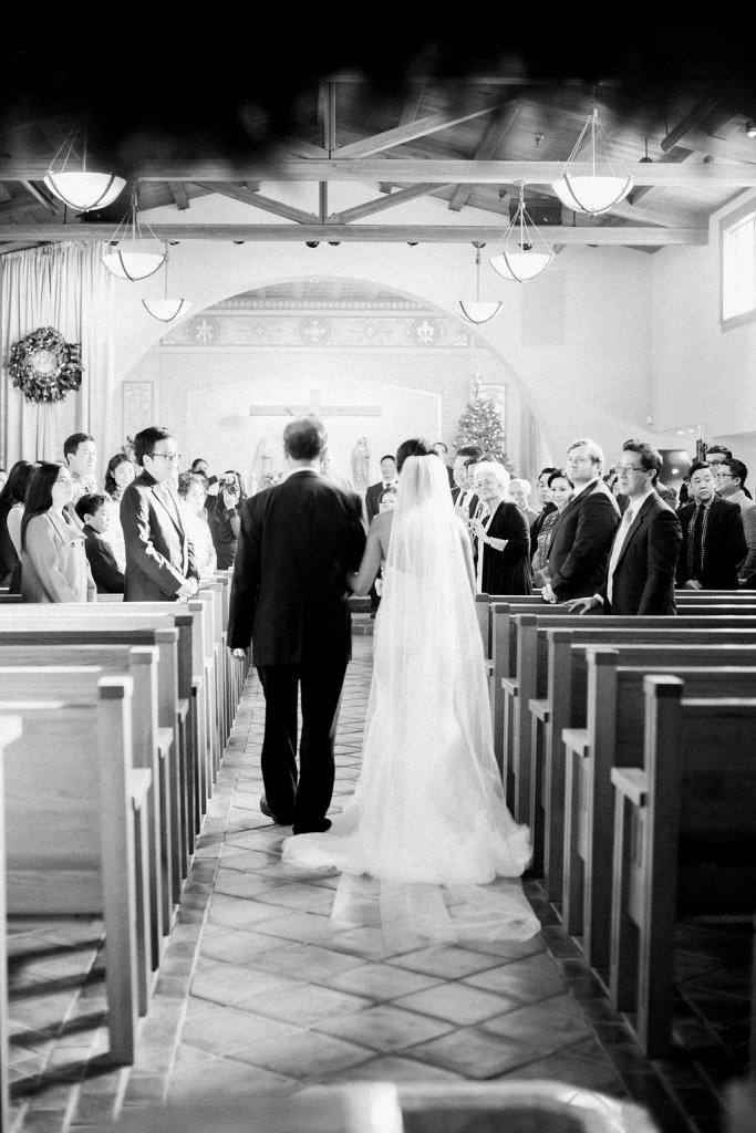 cecilia-david-wedding-289