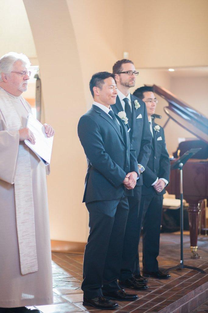 cecilia-david-wedding-292