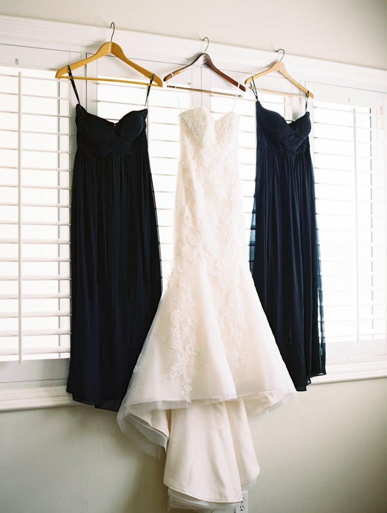 cecilia-david-wedding-30