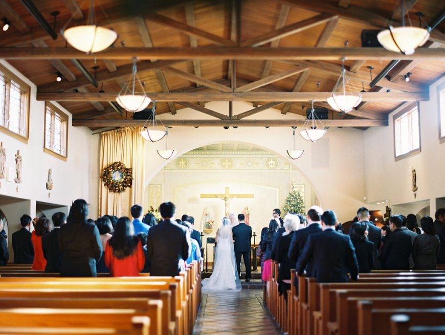 cecilia-david-wedding-300