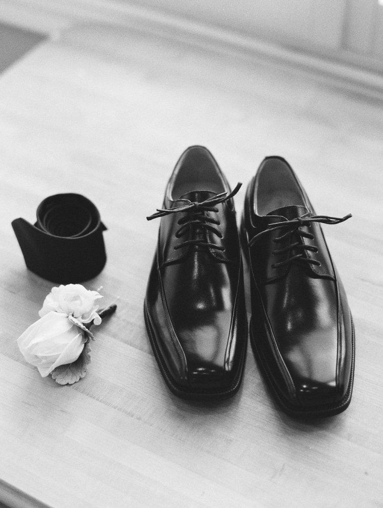 cecilia-david-wedding-35