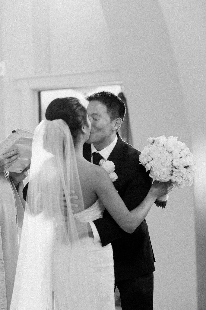 cecilia-david-wedding-376