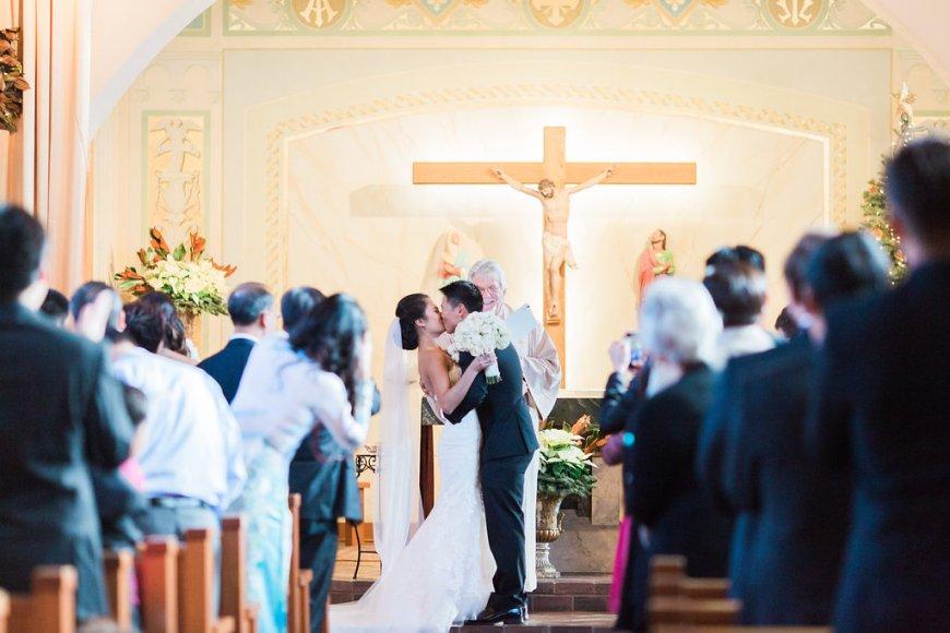 cecilia-david-wedding-378
