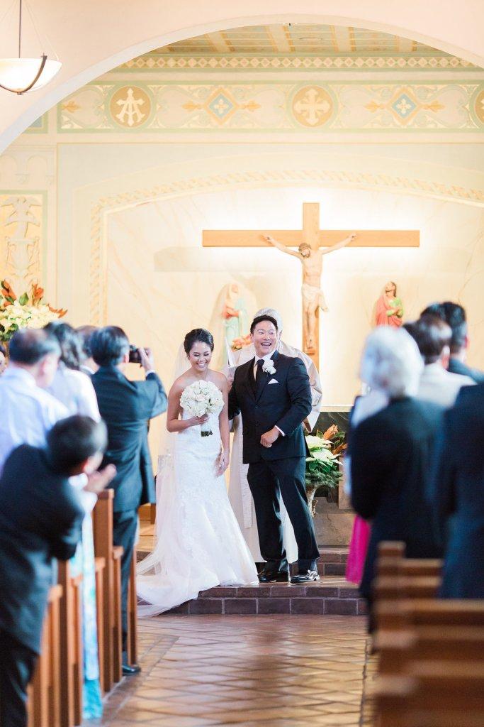 cecilia-david-wedding-383