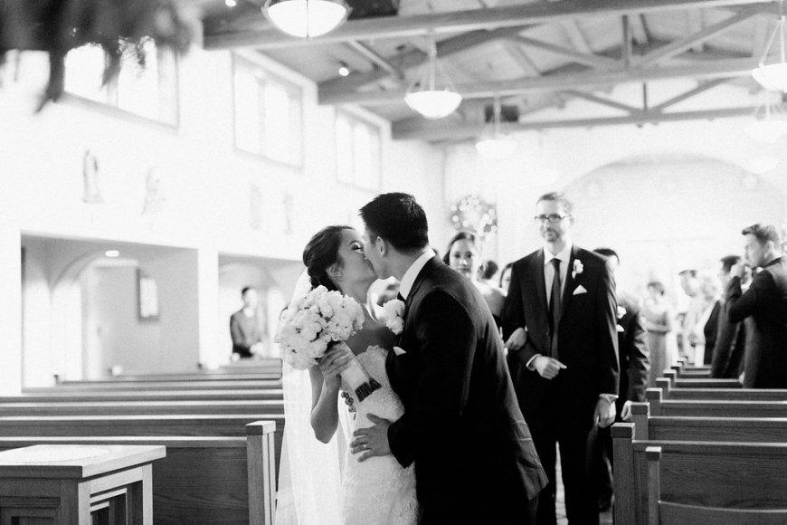 cecilia-david-wedding-394