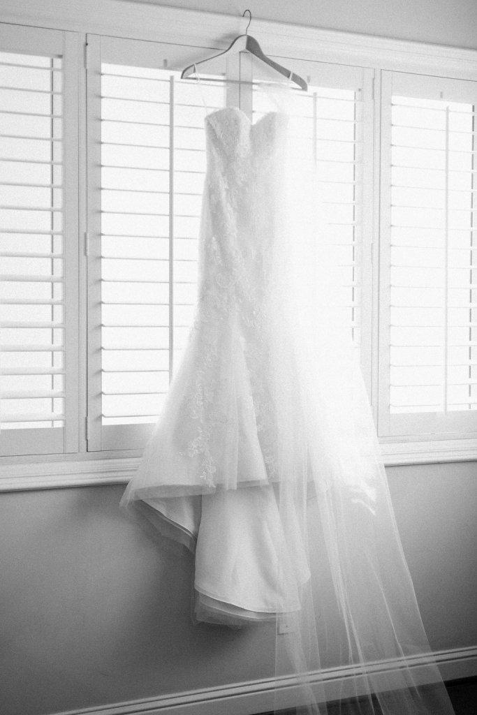 cecilia-david-wedding-4