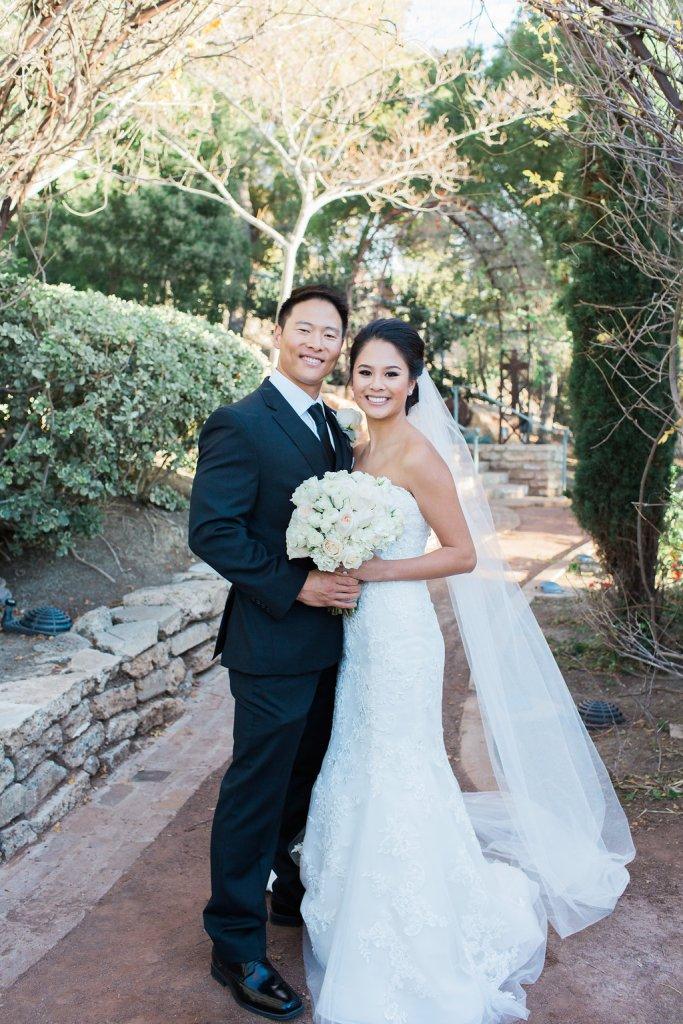 cecilia-david-wedding-467