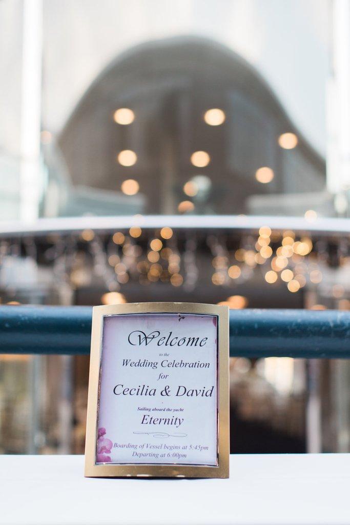cecilia-david-wedding-471