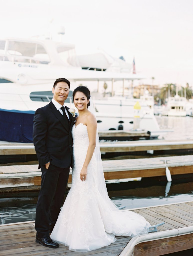 cecilia-david-wedding-476