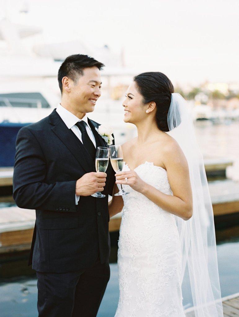 cecilia-david-wedding-477