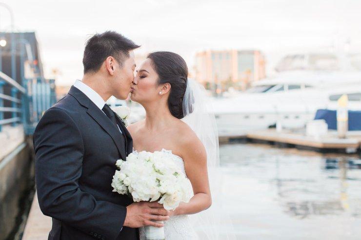 cecilia-david-wedding-481