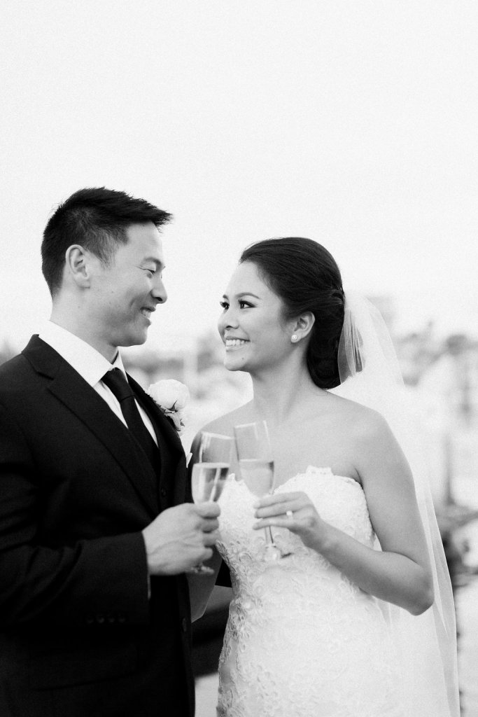 cecilia-david-wedding-486