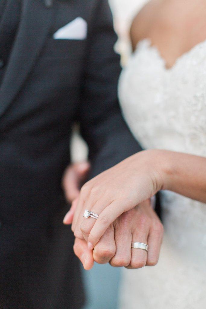 cecilia-david-wedding-488