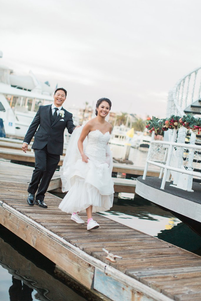 cecilia-david-wedding-490