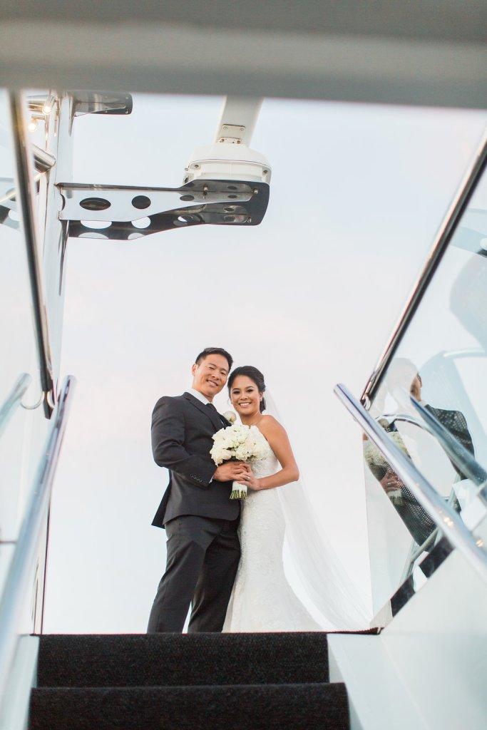 cecilia-david-wedding-495