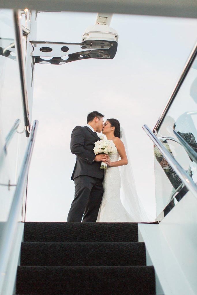 cecilia-david-wedding-496