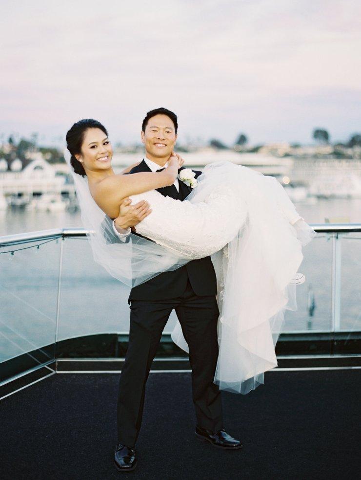 cecilia-david-wedding-499