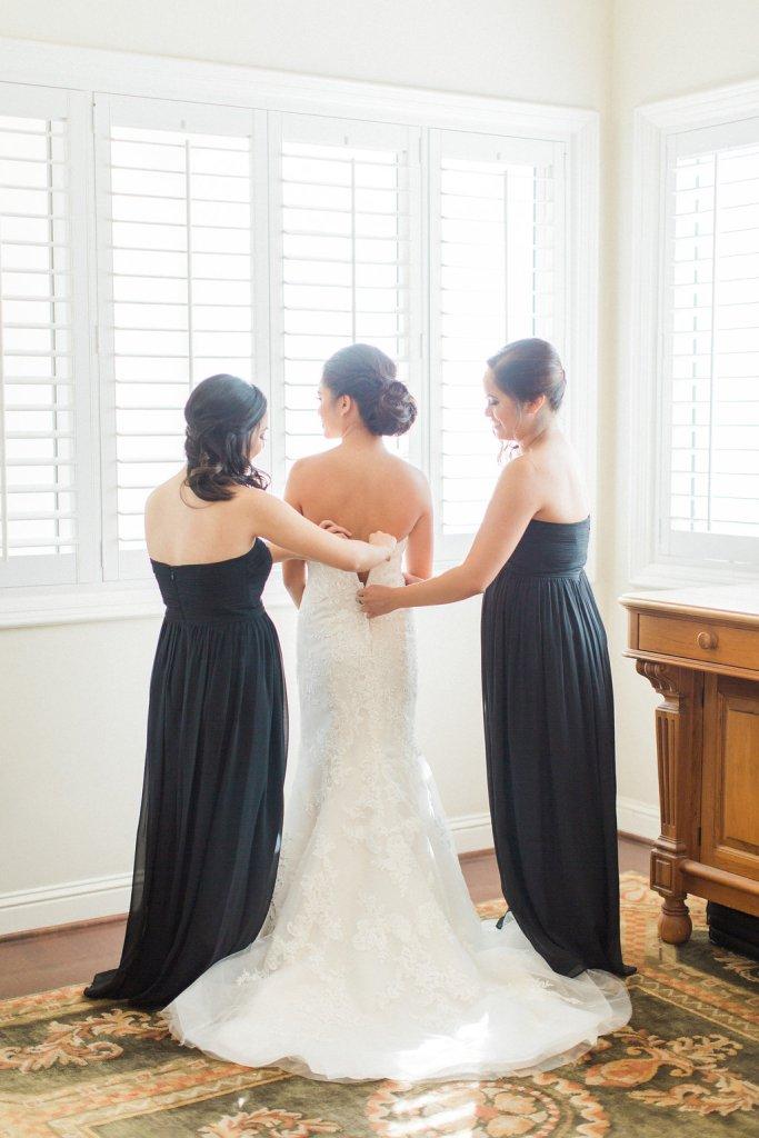 cecilia-david-wedding-50