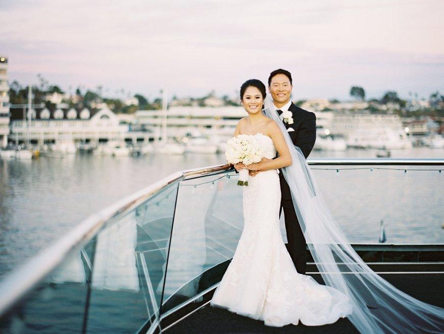 cecilia-david-wedding-500