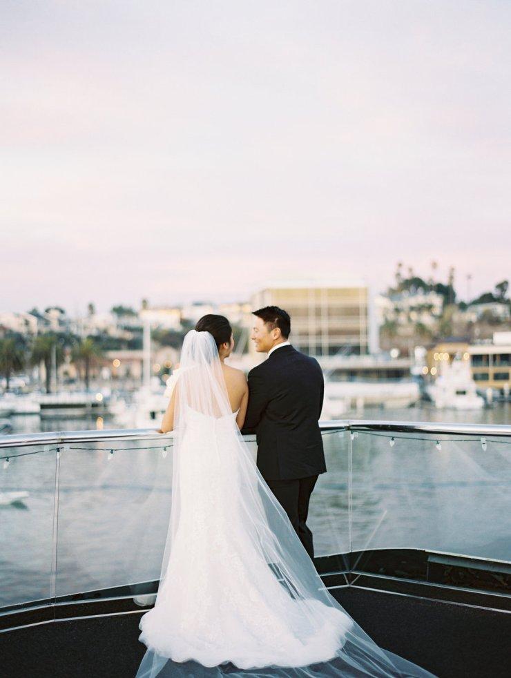 cecilia-david-wedding-501