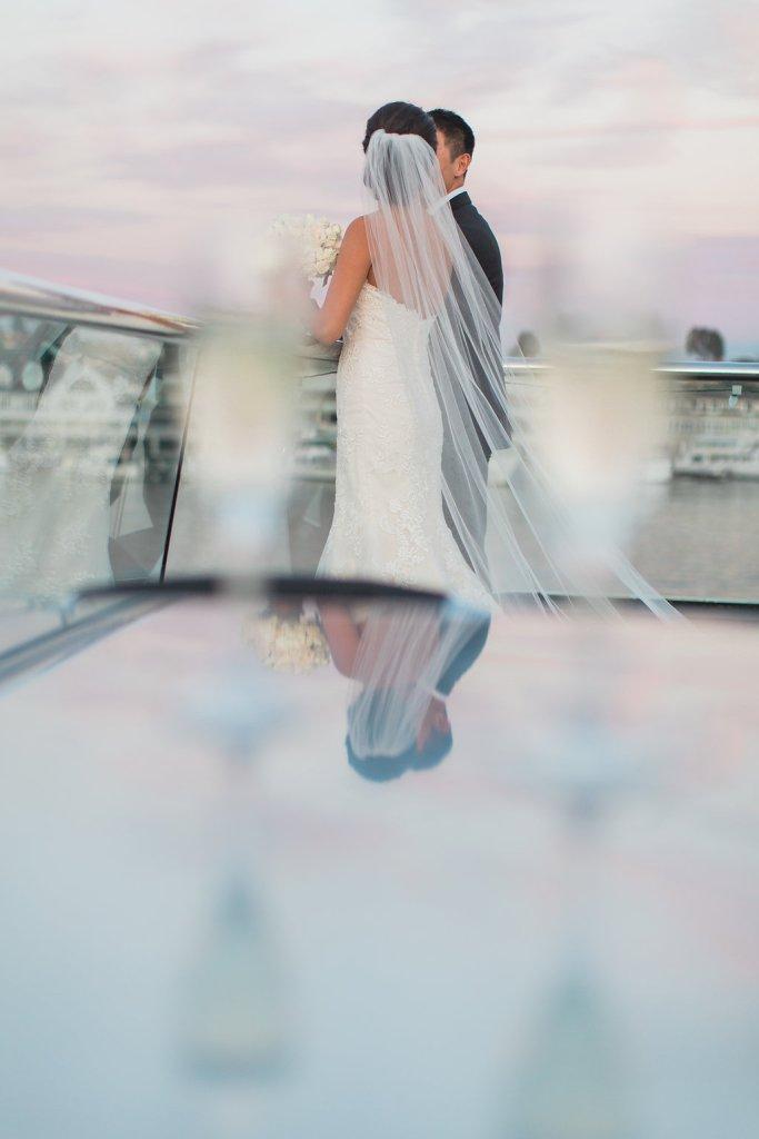 cecilia-david-wedding-502