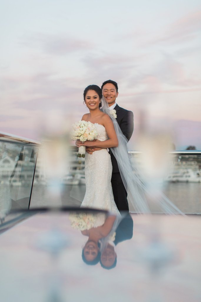 cecilia-david-wedding-503