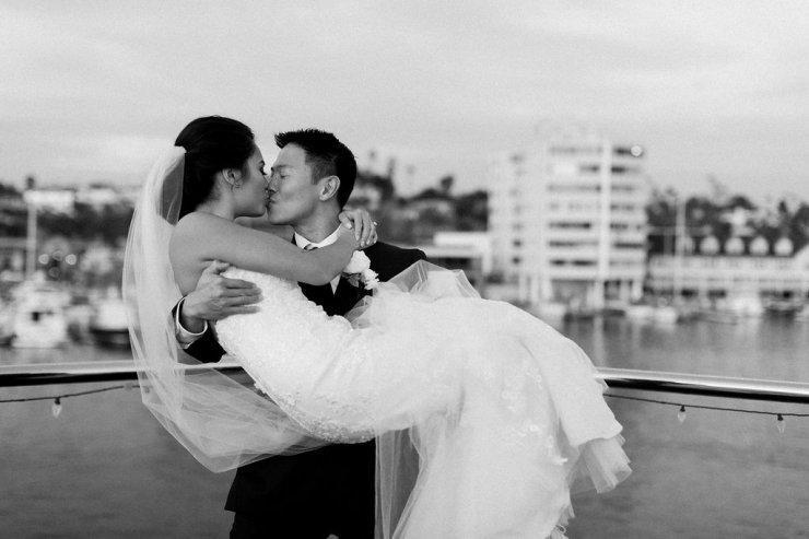 cecilia-david-wedding-507