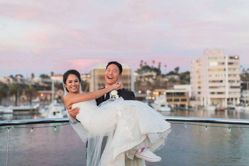 cecilia-david-wedding-508