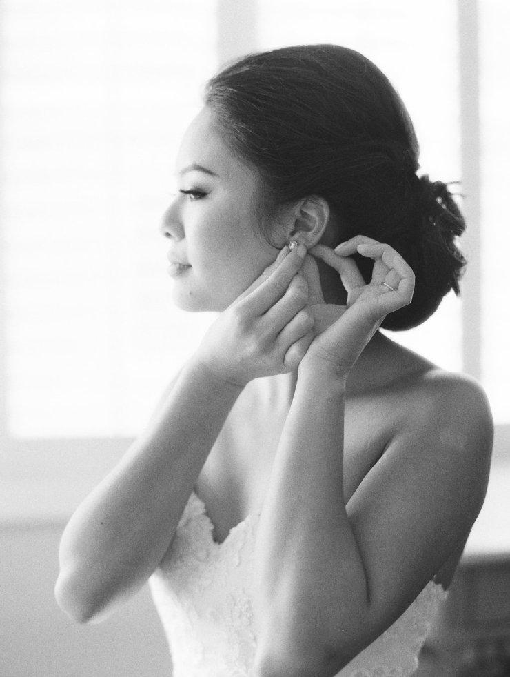 cecilia-david-wedding-51