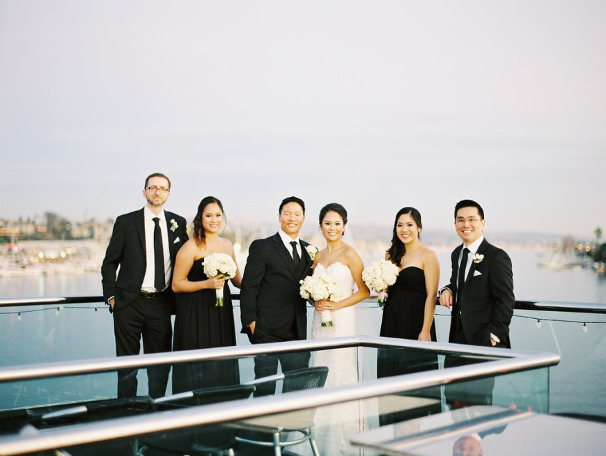 cecilia-david-wedding-511