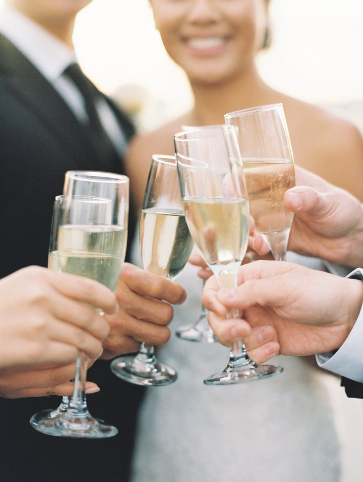 cecilia-david-wedding-513
