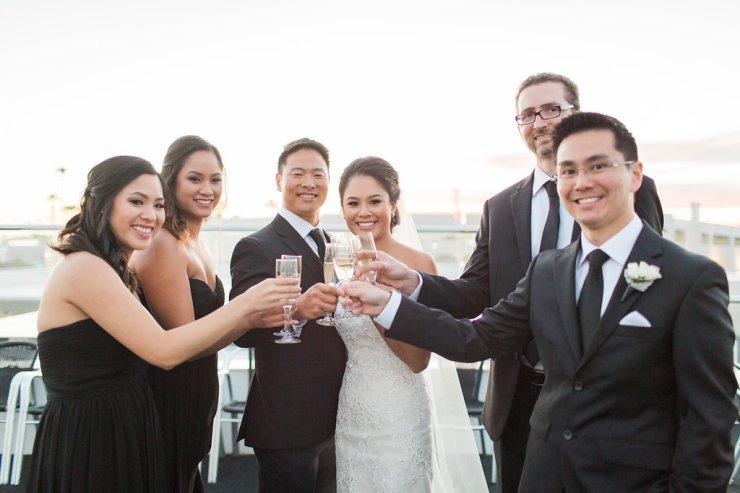 cecilia-david-wedding-515