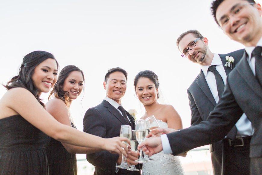 cecilia-david-wedding-525