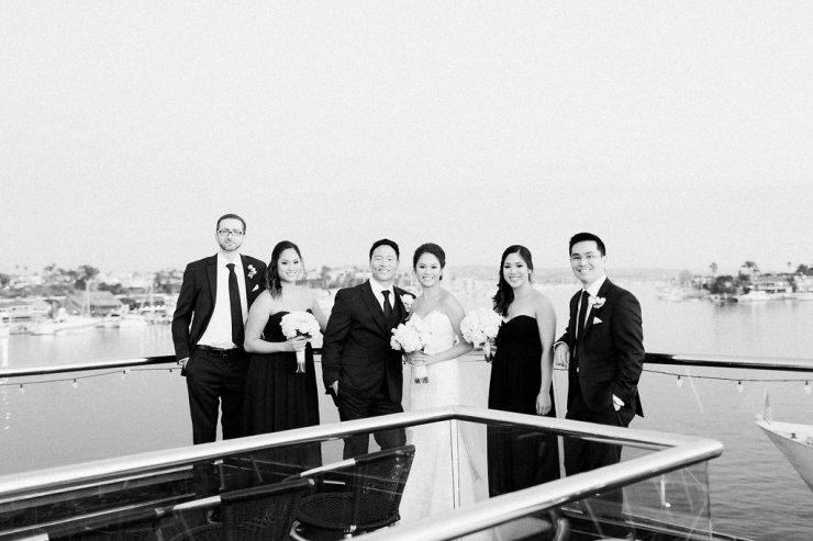 cecilia-david-wedding-527