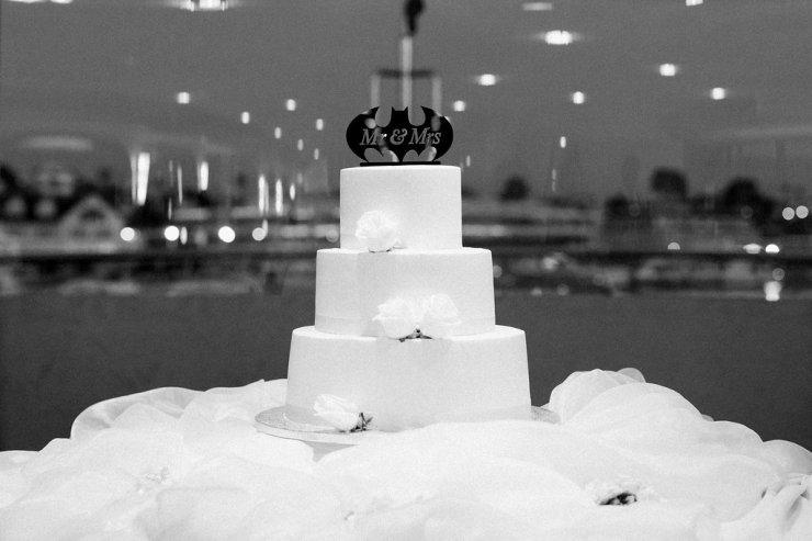 cecilia-david-wedding-534