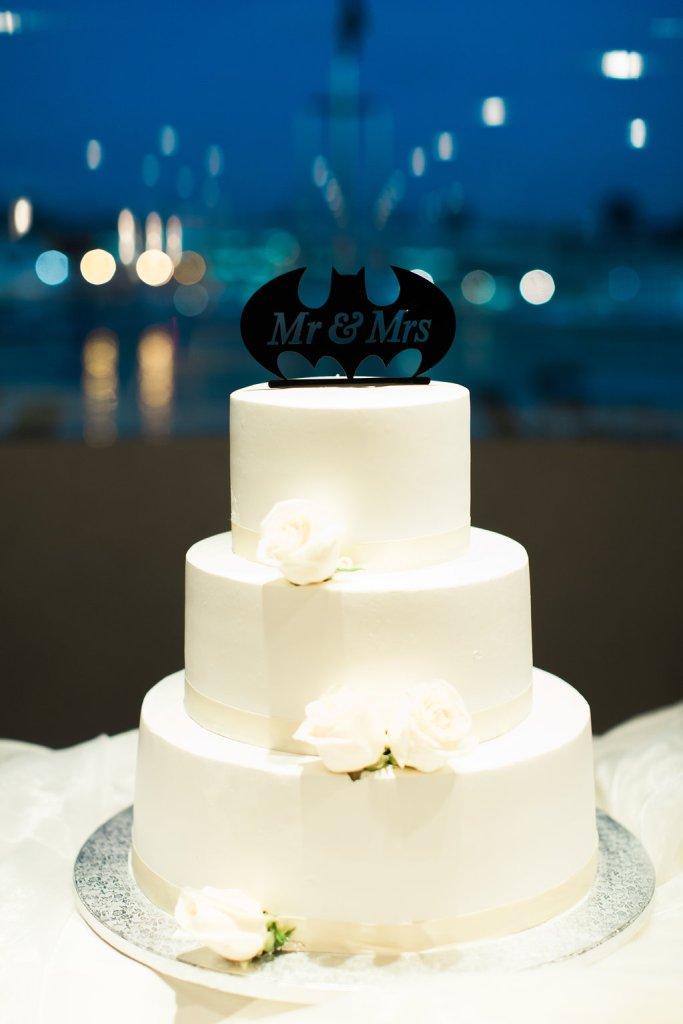cecilia-david-wedding-535