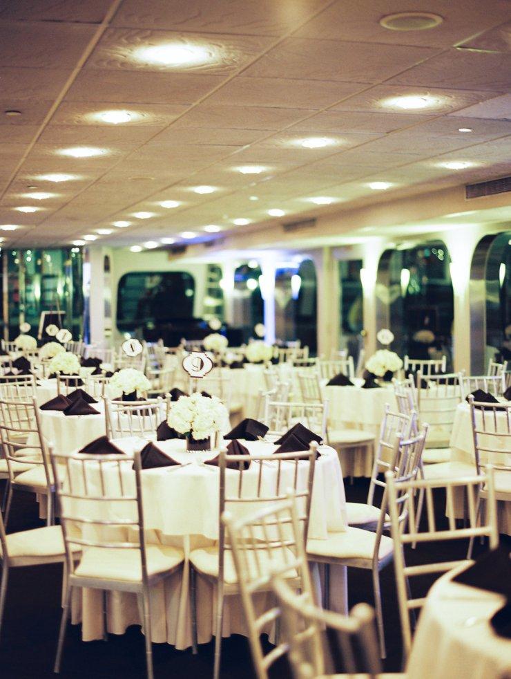 cecilia-david-wedding-545