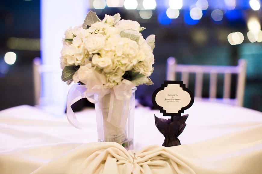 cecilia-david-wedding-547