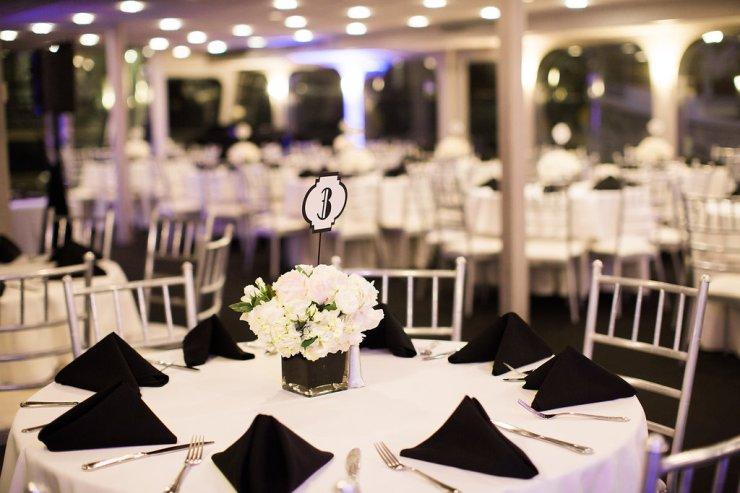 cecilia-david-wedding-553