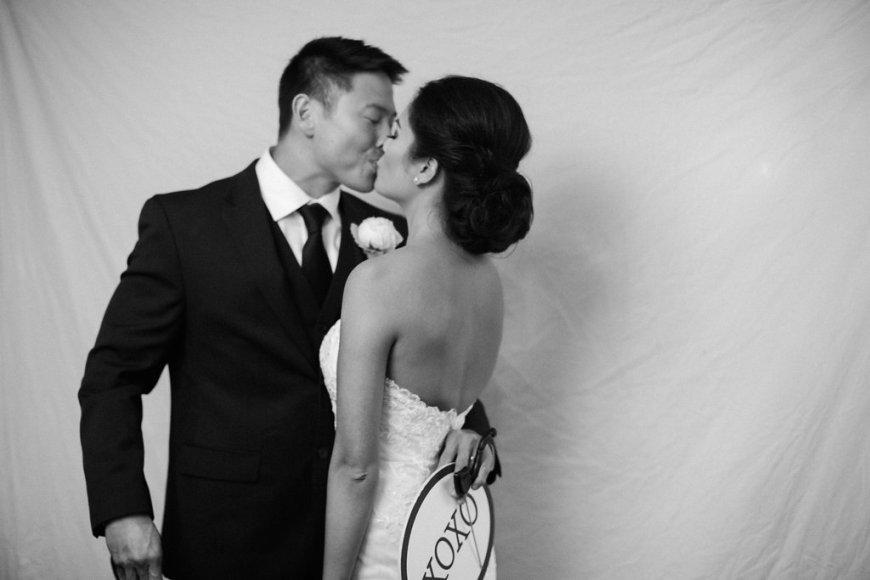 cecilia-david-wedding-566
