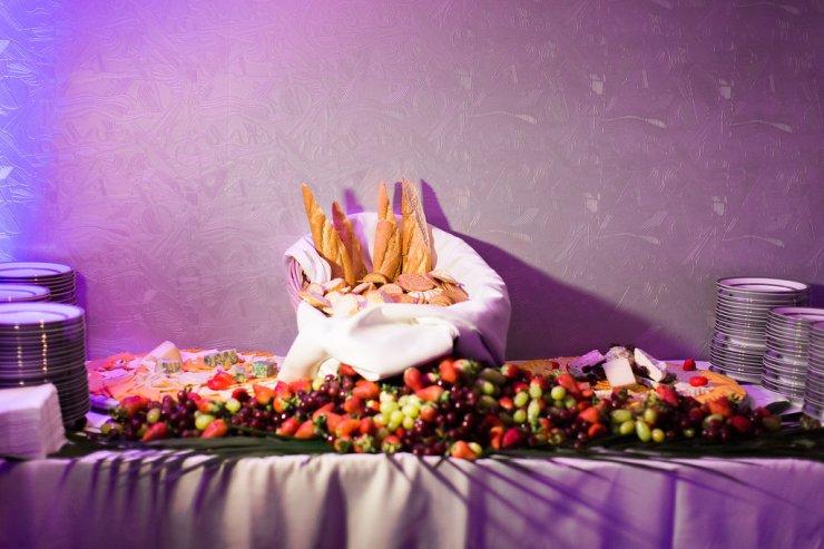 cecilia-david-wedding-567