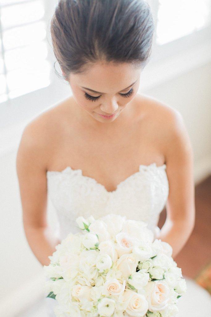 cecilia-david-wedding-60
