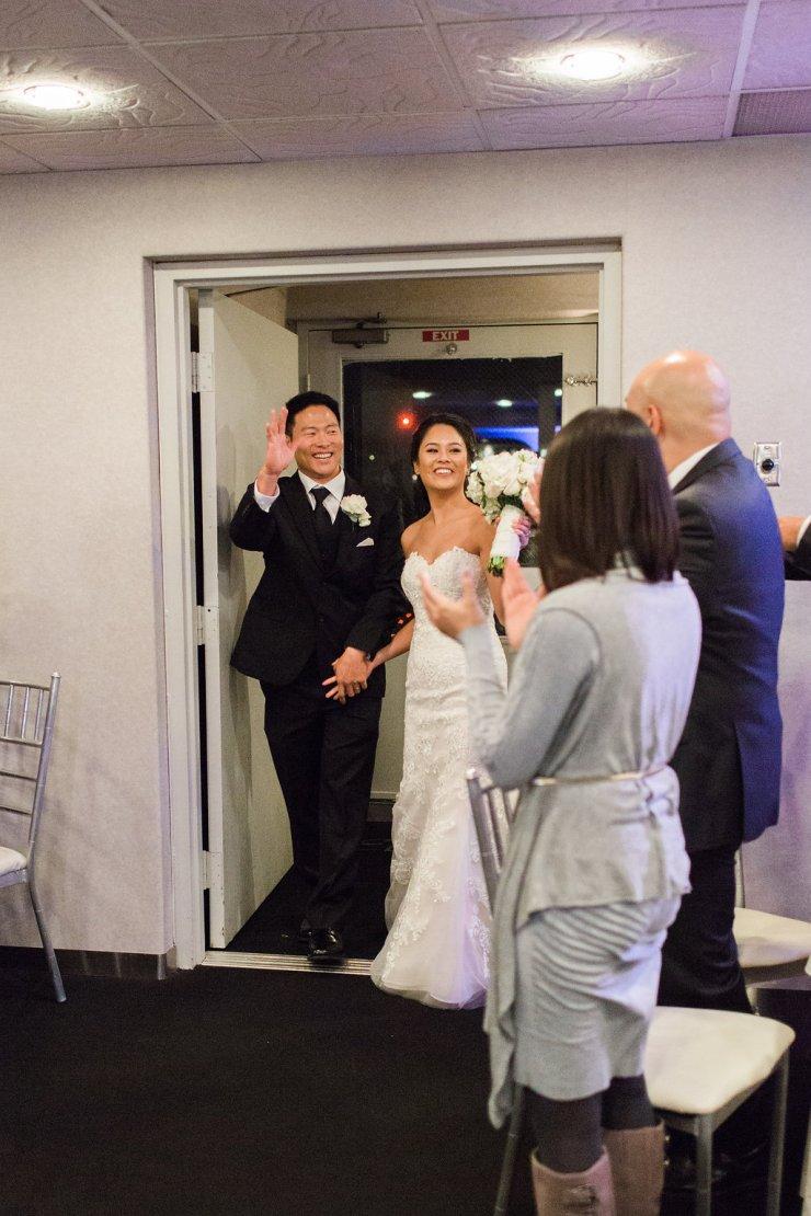 cecilia-david-wedding-609