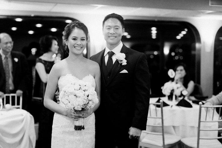 cecilia-david-wedding-625