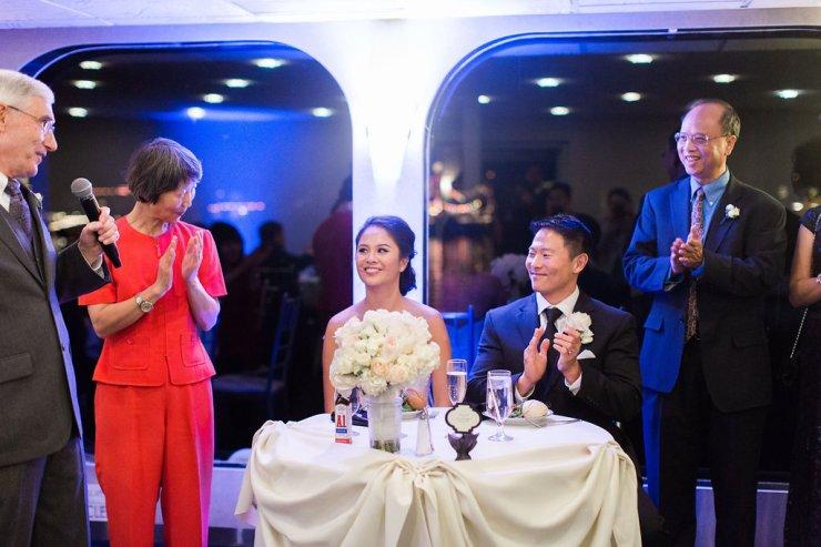 cecilia-david-wedding-630