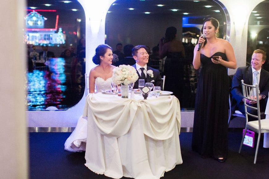 cecilia-david-wedding-659