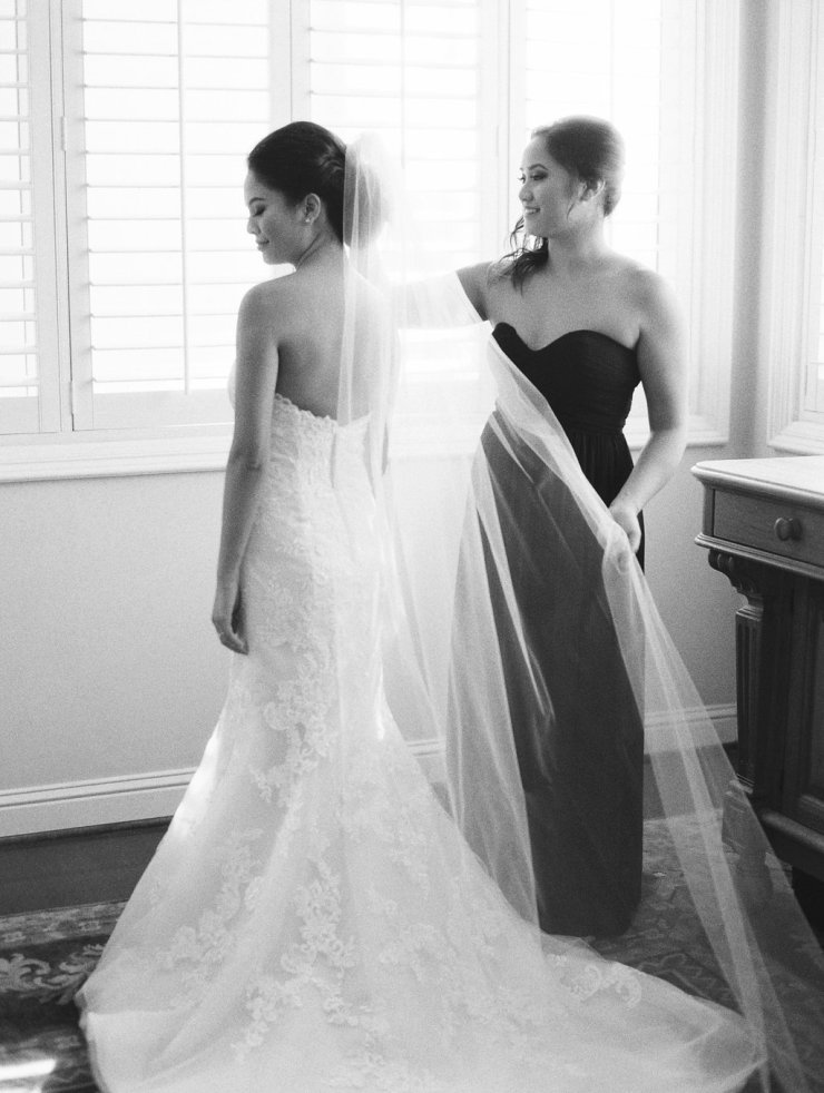 cecilia-david-wedding-67